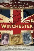 Bloody British History Winchester