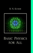 Basic Physics for All