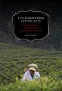 The Darjeeling Distinction: Labor and Justice on Fair-Trade Tea Plantations in India