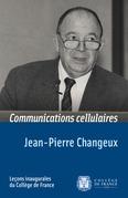 Communications cellulaires