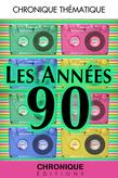 Les Années 90