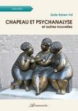 Chapeau et psychanalyse