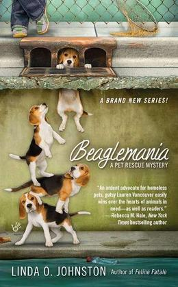 Beaglemania