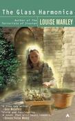 The Glass Harmonica: A Novel