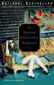 The Russian Debutante's Handbook: A Novel