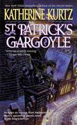 St. Patrick's Gargoyle