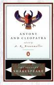 Antony and Cleopatra