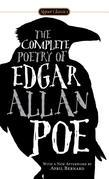 The Complete Poetry of Edgar Allan Poe