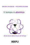 Il tempo è atomico