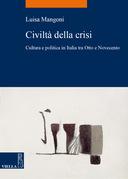 Civiltà della crisi