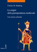 Le origini della giurisprudenza medievale