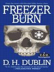 Freezer Burn: A C.S.U. Investigation