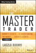 The Master Trader + Website: Birinyi's Secrets to Understanding the Market