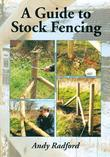 Guide to Stock Fencing