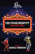 The Porn Identity: Spoof Porn Films