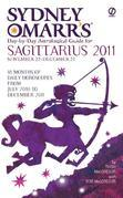 Sydney Omarr's Day-By-Day Astrological Guide for the Year 2011:Sagittarius