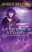 Serpent's Storm