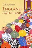 England My England