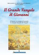 Il Grande Vangelo di Giovanni 6° volume