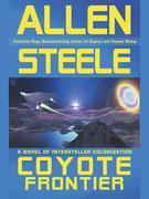 Coyote Frontier