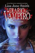 Il diario del vampiro. La salvezza