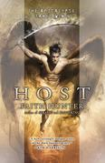 Host: A Rogue Mage Novel