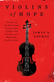 Violins of Hope