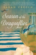 Season of the Dragonflies