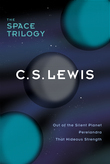 The Space Trilogy, Omnibus Edition