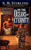 On the Oceans of Eternity: A Novel of the Change