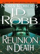 Reunion in Death