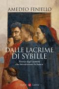 Dalle lacrime di Sybille