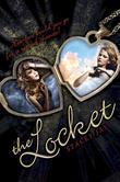 The Locket