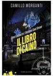 Gino Cagnazzo - Sezione Casi Strani -    Il libro di Caino
