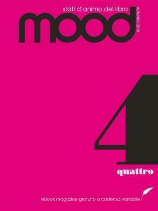 Mood - Numero 4