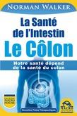 La Santé de l'Intestin – Le Côlon