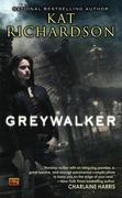 Greywalker