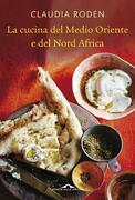 La cucina del Medio Oriente