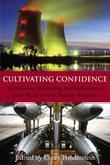 Cultivating Confidence: Verification, Monitoring, and Enforcement for a World Free of Nuclear Weapons