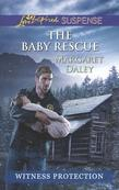 The Baby Rescue