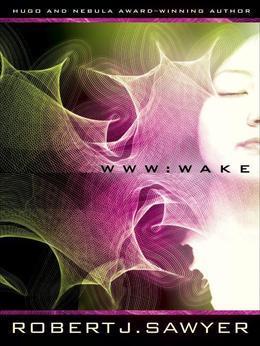 WWW: Wake: Wake