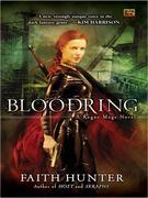 Bloodring
