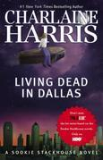 Charlaine Harris - Living Dead in Dallas