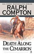 Death Along the Cimarron