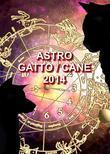 Astro Gatto Cane