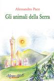 Gli animali della Serra