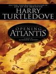 Opening Atlantis