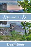 Life as a Lie