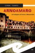 Arnoamaro