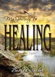 My Journey to Healing